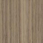 Tipologia di legno per sci artigianali