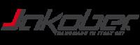jakober_logo_main